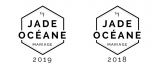 Récompenses Jade Océane